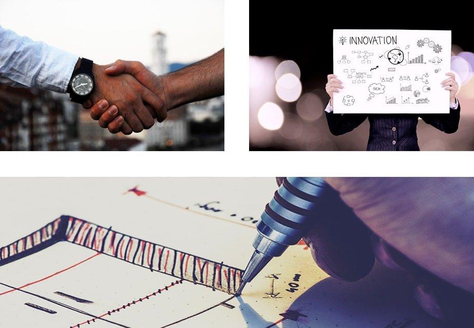 Online-Network-Start-Up-Business-Parramatta